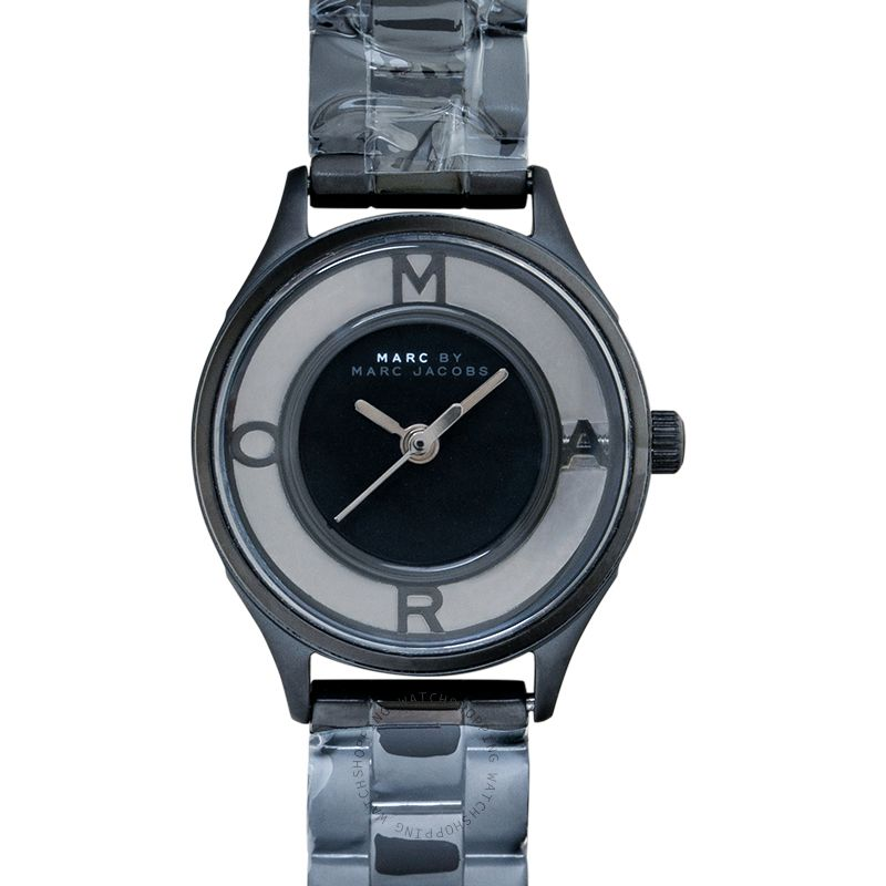 Marc By Marc Jacobs  MBM3419
