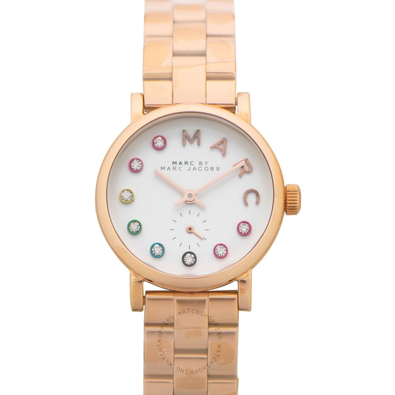 Marc By Marc Jacobs  MBM3443