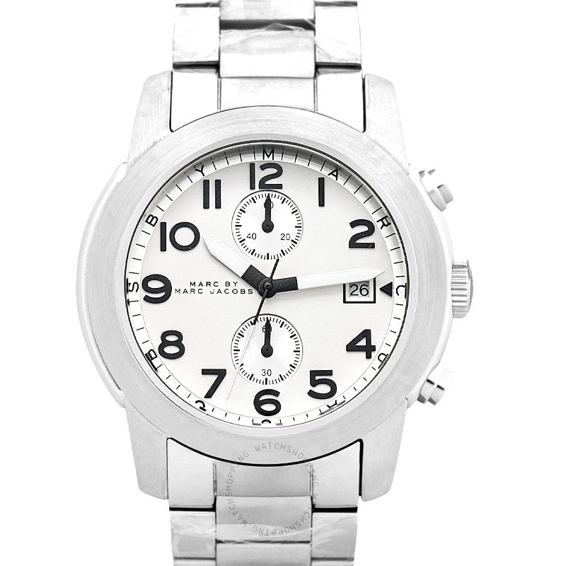 Marc By Marc Jacobs  MBM5030
