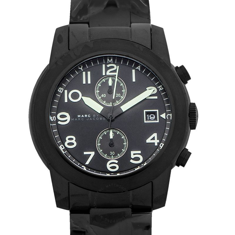 Marc By Marc Jacobs  MBM5032