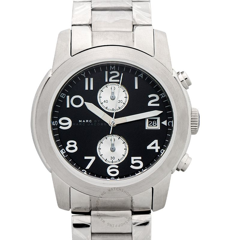 Marc By Marc Jacobs  MBM5050
