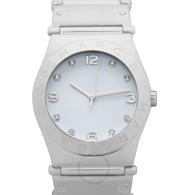 Marc By Marc Jacobs  MBM8518