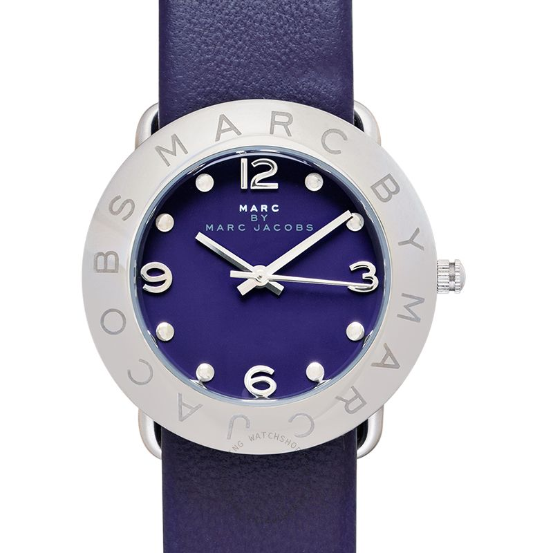 Marc By Marc Jacobs  MBM8530