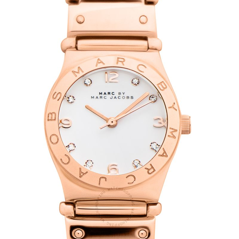 Marc By Marc Jacobs  MBM8559
