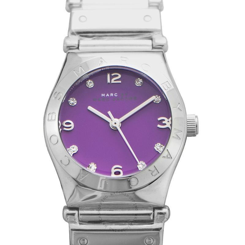 Marc By Marc Jacobs  MBM8560