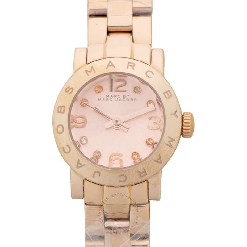 Marc By Marc Jacobs  MBM8613