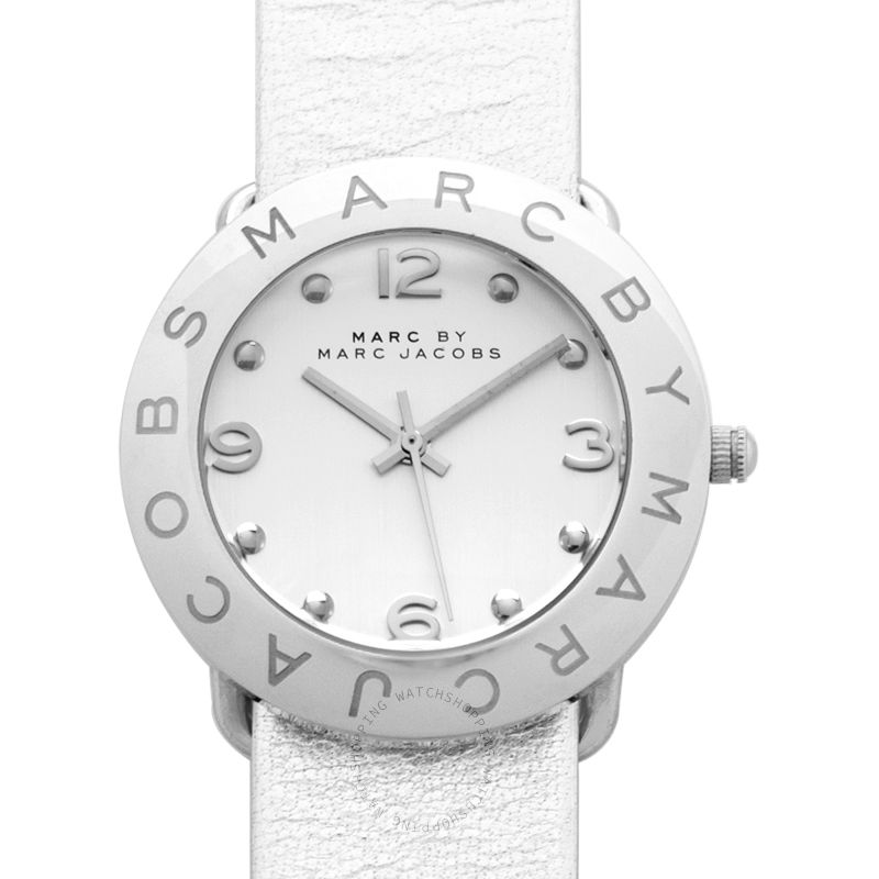 Marc By Marc Jacobs  MBM8626
