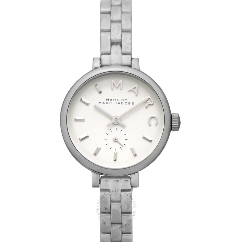 Marc By Marc Jacobs  MBM8642