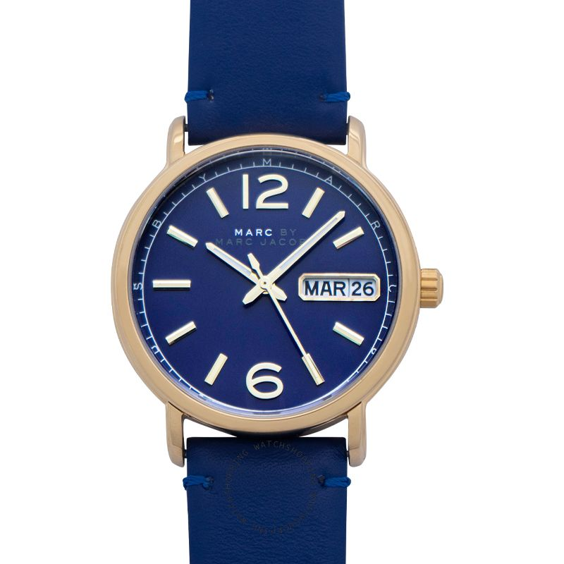 Marc By Marc Jacobs  MBM8650
