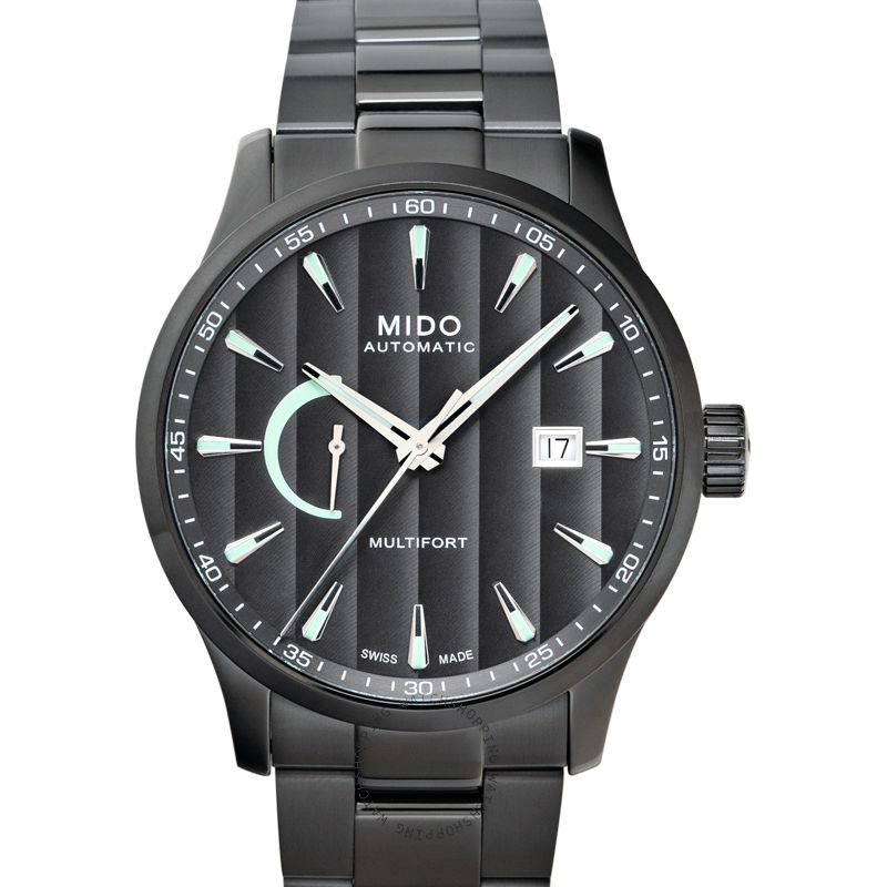 Mido Multifort M038.424.33.061.00