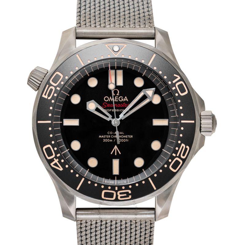 Omega Seamaster 210.90.42.20.01.001