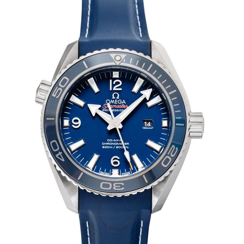 Omega Seamaster 232.92.38.20.03.001