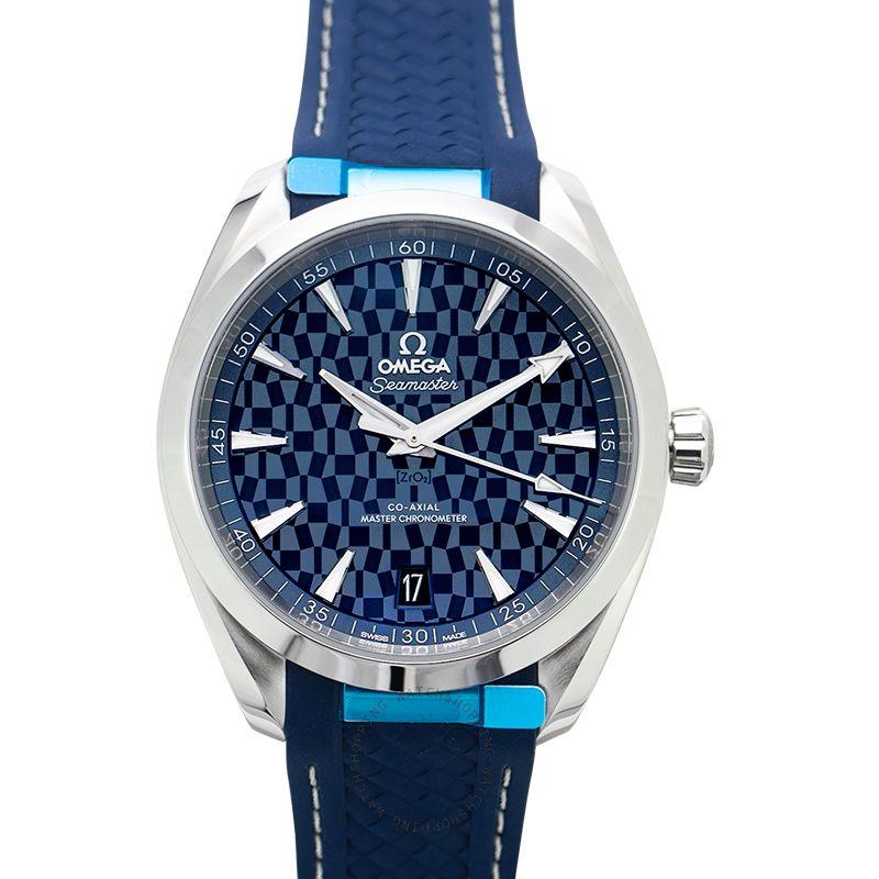 Omega Seamaster 522.12.41.21.03.001