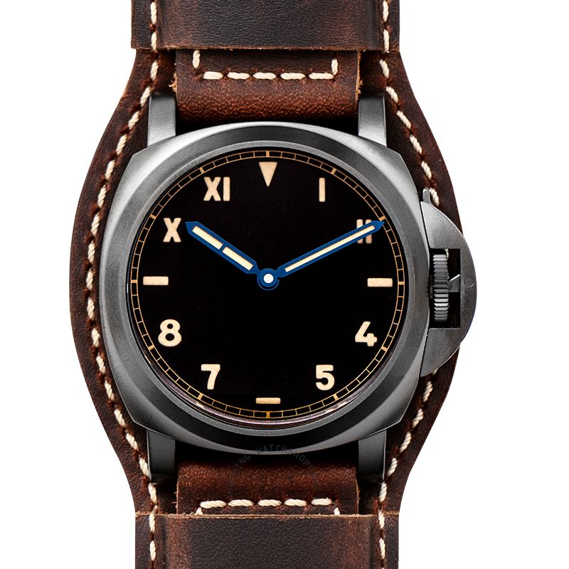 Panerai Luminor PAM00779