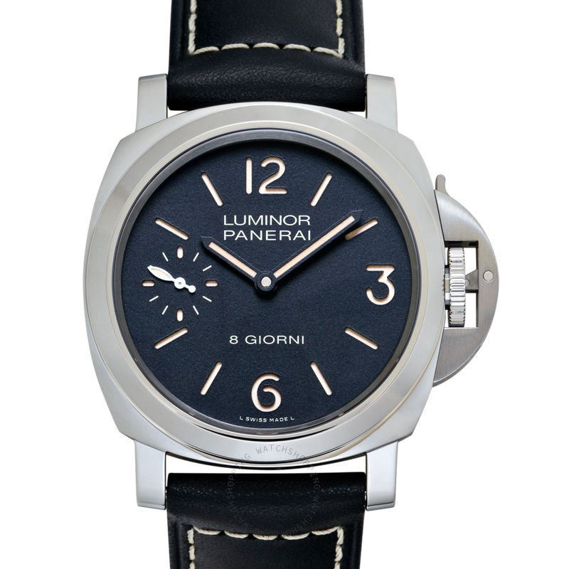 Panerai Luminor PAM00915