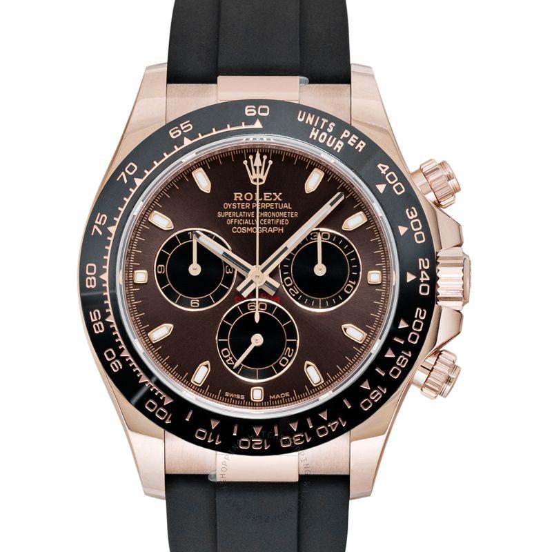Rolex Cosmograph Daytona 116515LN-0041