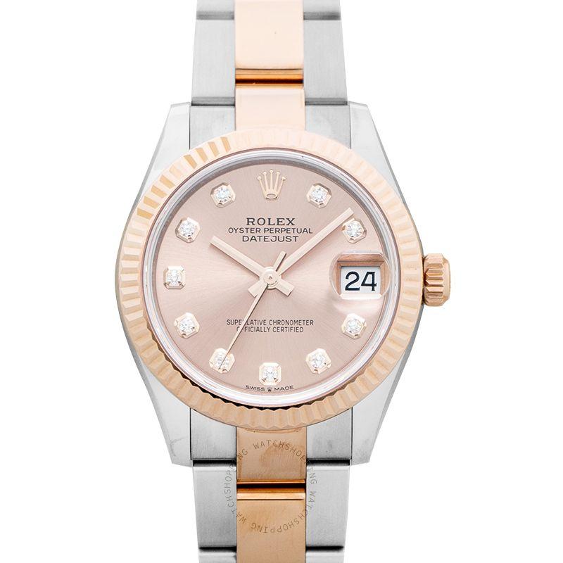 Rolex Datejust 278271-0023
