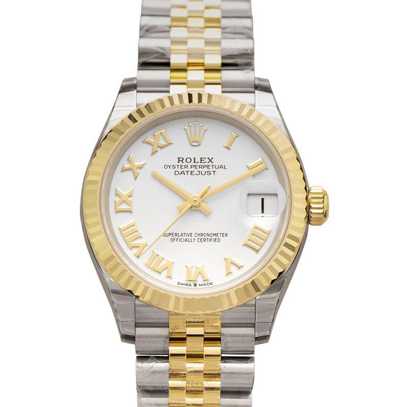 Rolex Datejust 278273-0002