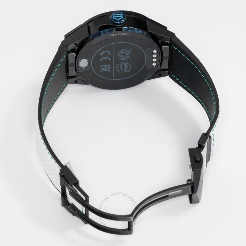 TAG Heuer Connected Modular SBF8A8031.82EB0172