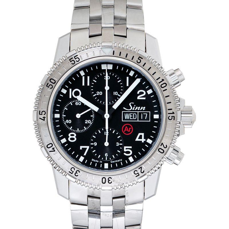 SINN Diving Watches 206.014-Solid-FLSS