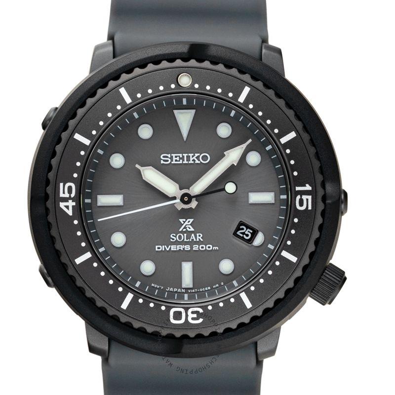 Seiko Prospex STBR023