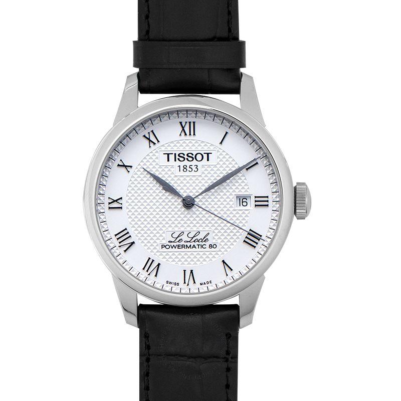 Tissot T-Classic T006.407.16.033.00