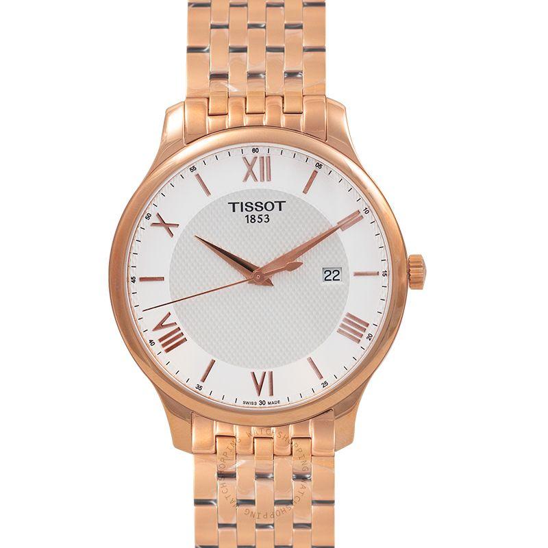 Tissot T-Classic T063.610.33.038.00