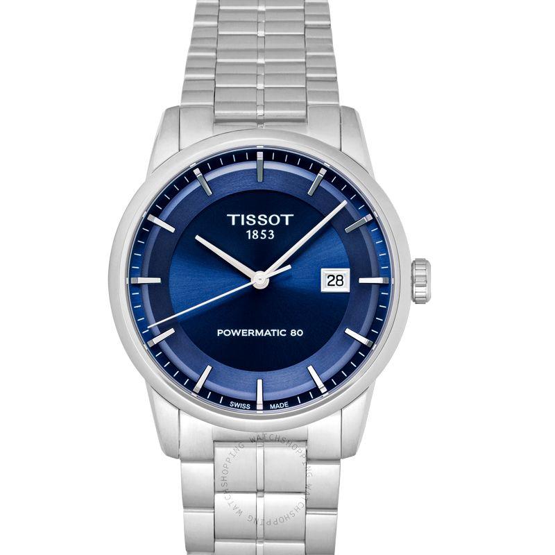 Tissot T-Classic T086.407.11.041.00
