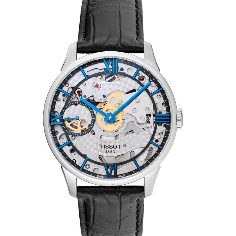 Tissot T-Classic T099.405.16.418.00