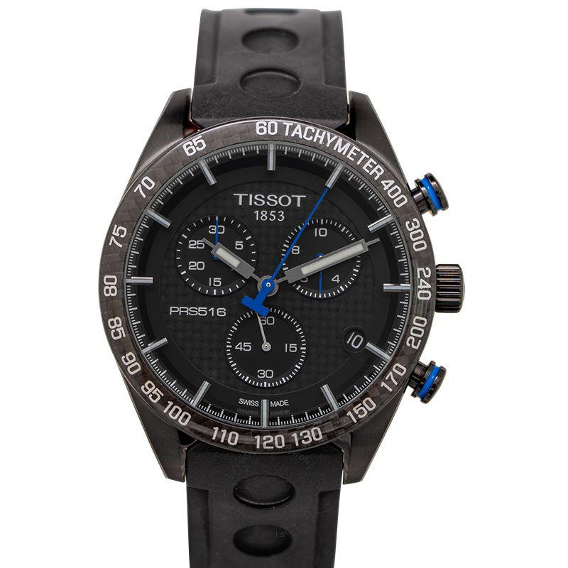 Tissot T-Sport T100.417.37.201.00
