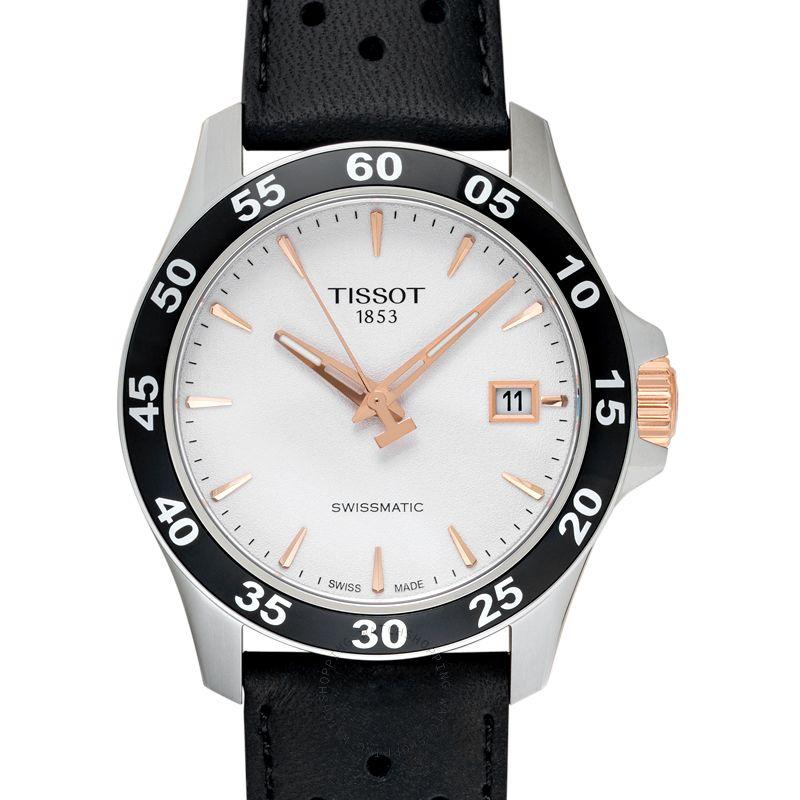 Tissot T-Sport T106.407.26.031.00