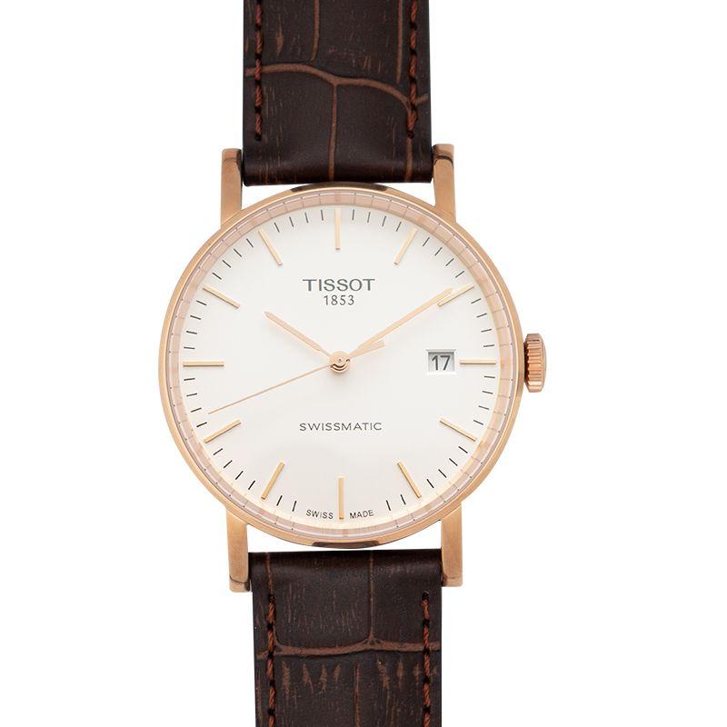 Tissot T-Classic T109.407.36.031.00