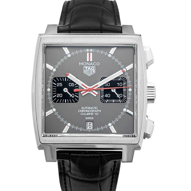 TAG Heuer Monaco CAW211J.FC6476