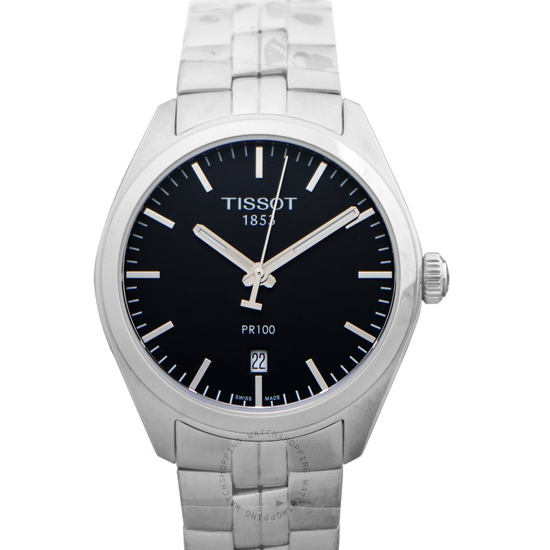 Tissot T-Classic T101.410.11.051.00