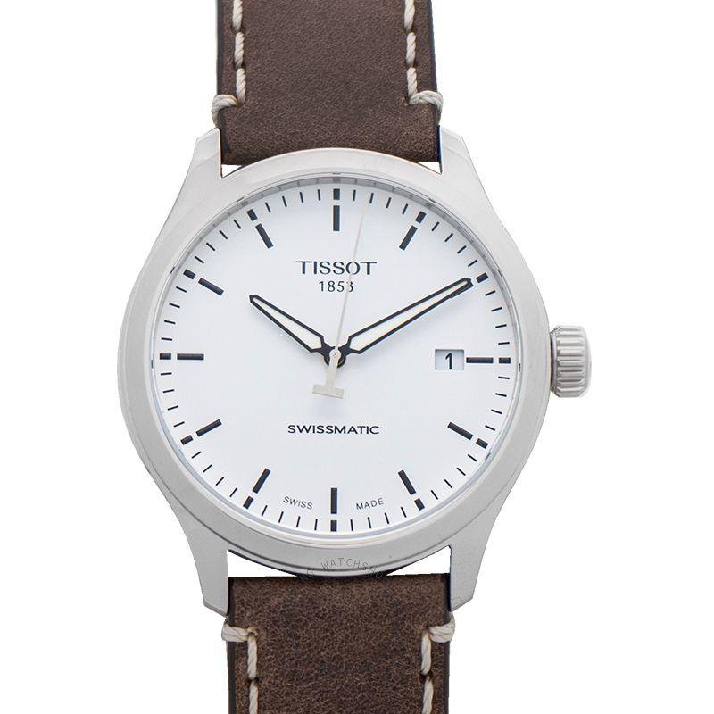 Tissot T-Sport T116.407.16.011.00