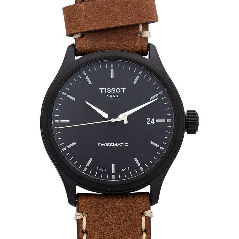 Tissot T-Sport T116.407.36.051.01