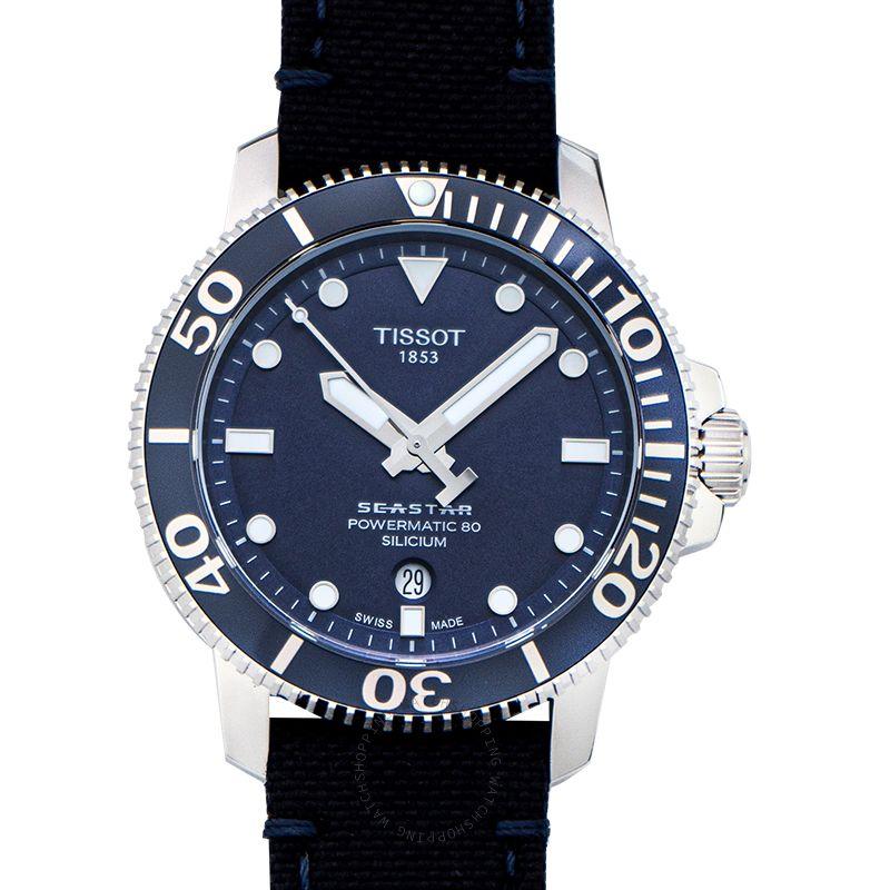 Tissot T-Sport T120.407.17.041.01