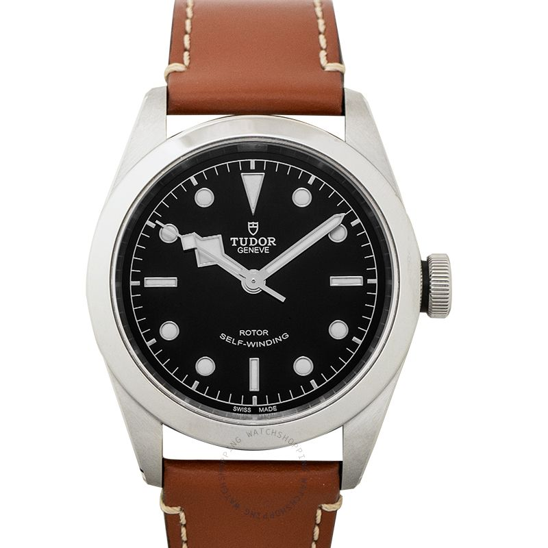 Tudor Heritage Black Bay 79540-0003