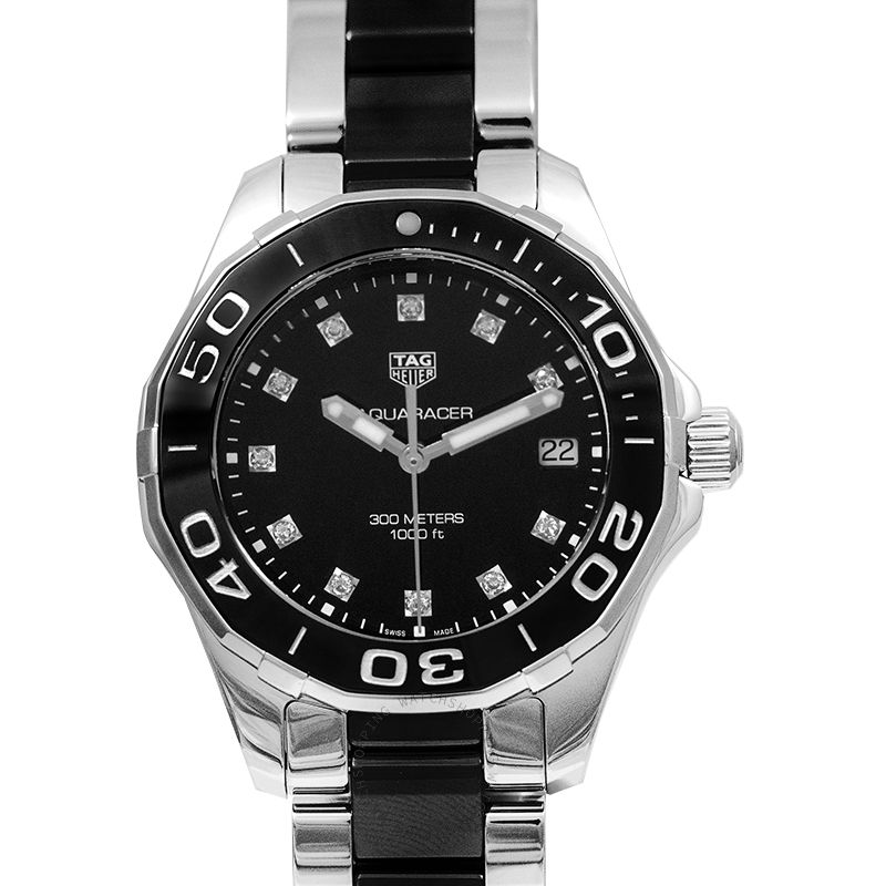 TAG Heuer Aquaracer WAY131C.BA0913