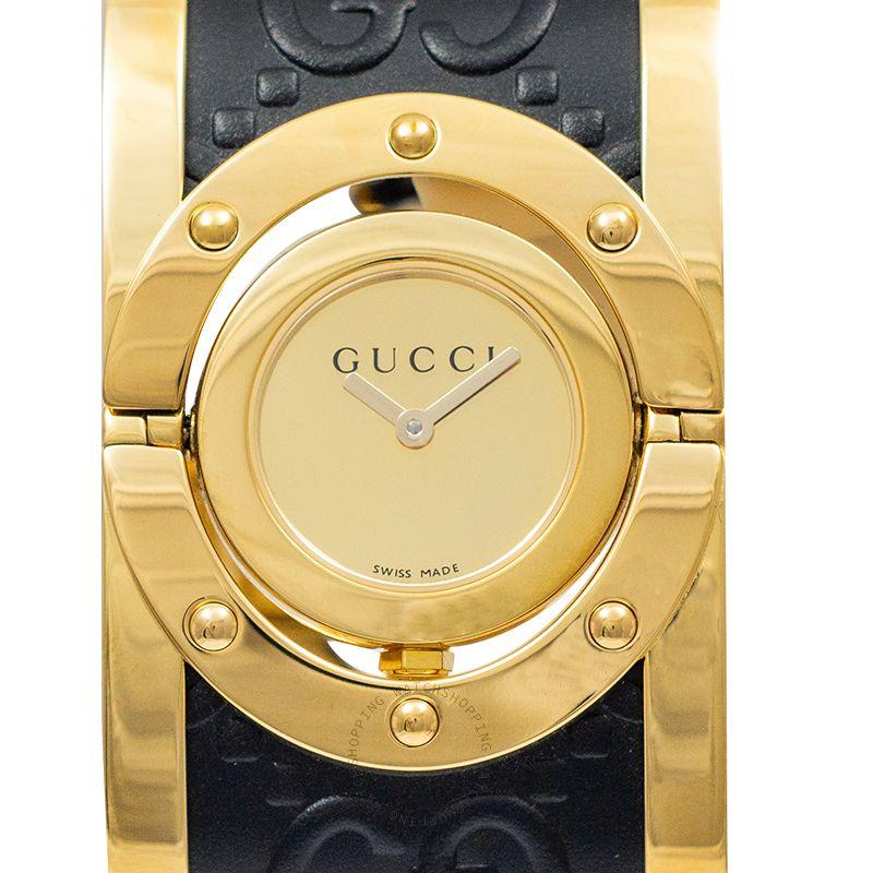 Gucci Twirl YA112444