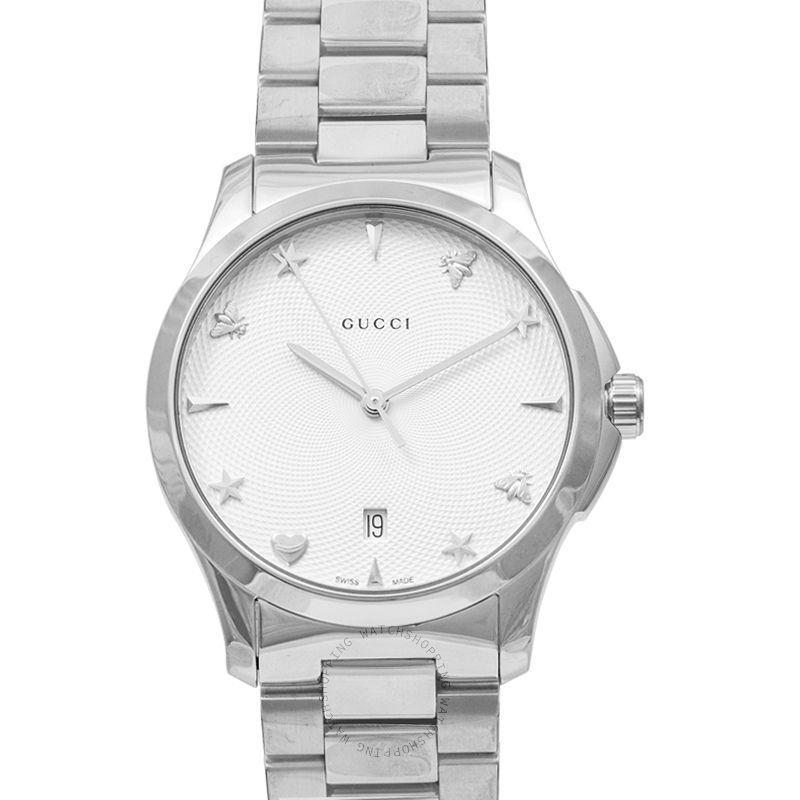 Gucci G-Timeless YA1264028