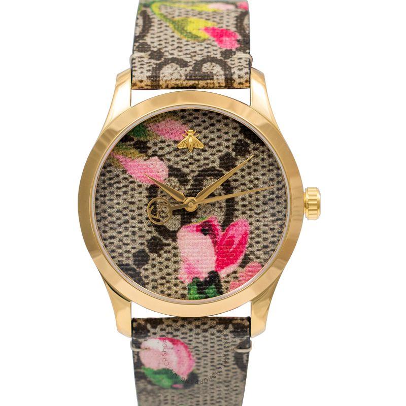 Gucci G-Timeless YA1264038