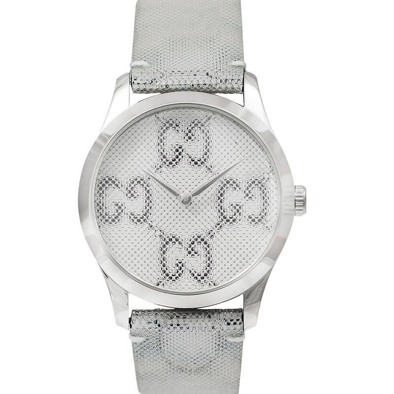 Gucci G-Timeless YA1264058