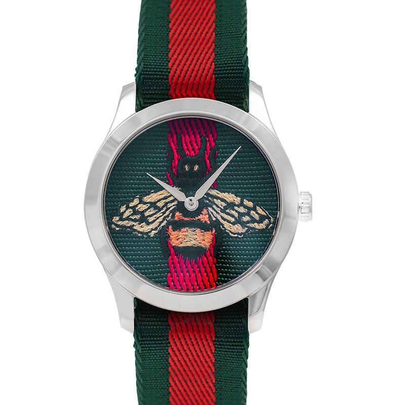 Gucci Le Marché Des Merveilles YA1264060