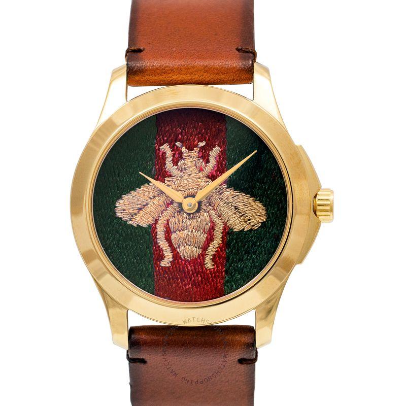 Gucci Le Marché Des Merveilles YA126451