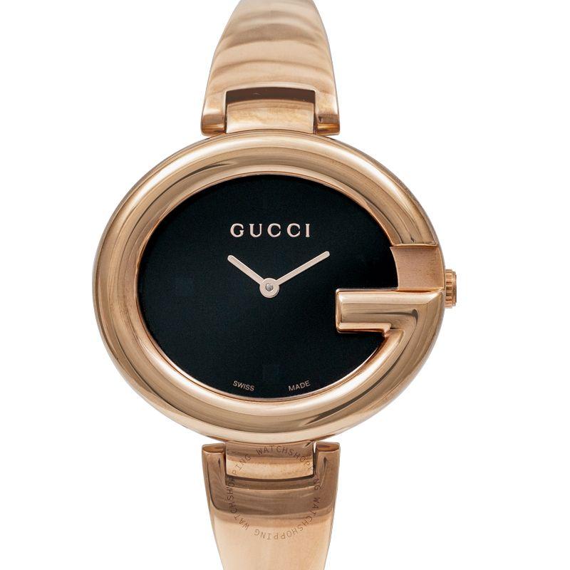 Gucci  YA134305