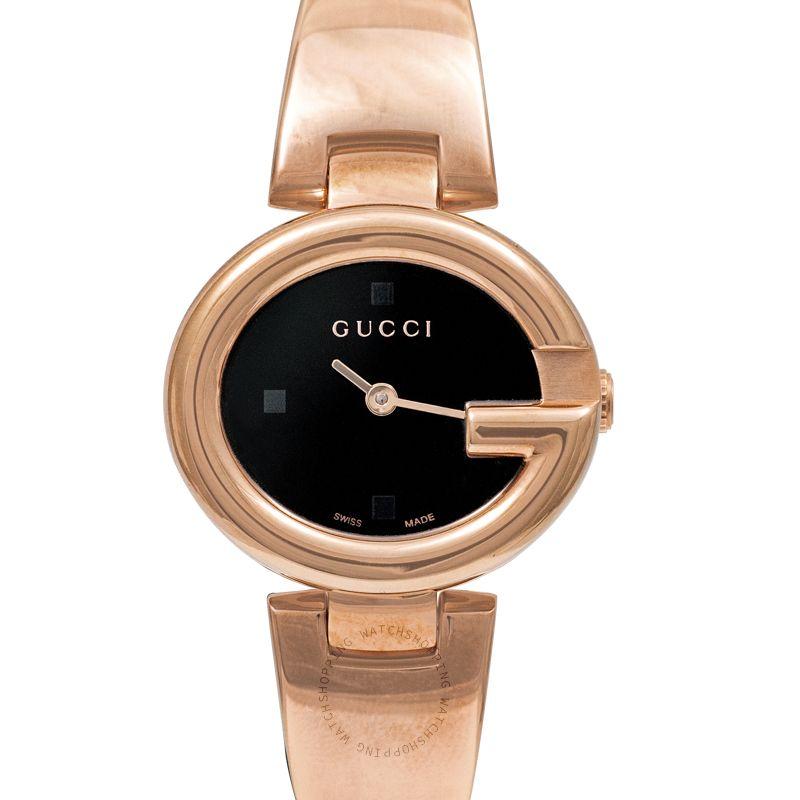 Gucci  YA134509
