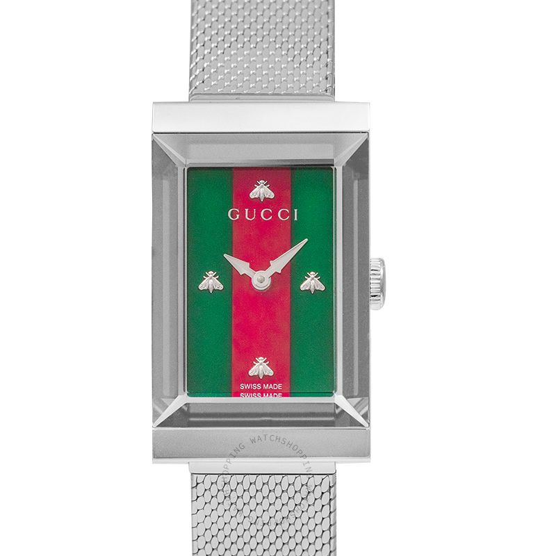 Gucci G-Frame YA147401