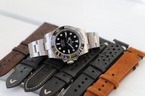 Watch Buying Guide: Mid-Range Rolex Watches