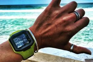 15 Best SurfWatches for Riding Mighty Waves